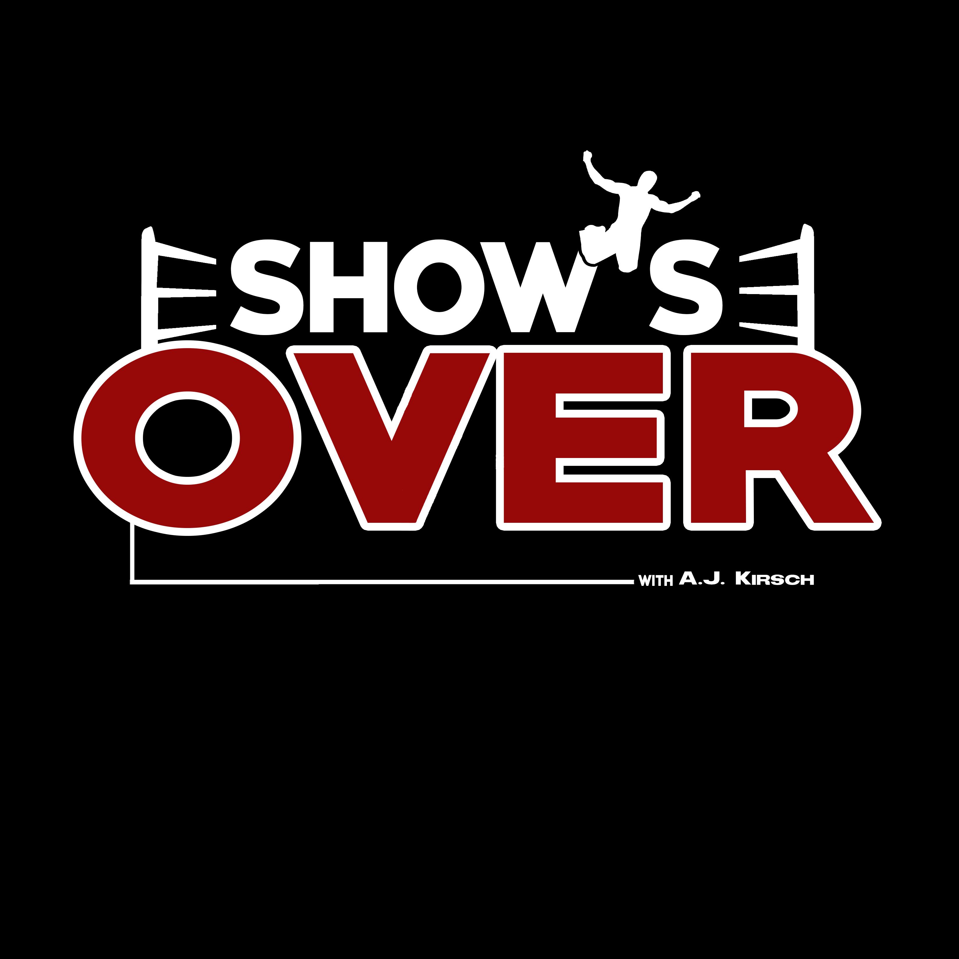 e0e34306 Brownbutter Wrestling | New Concepts in Pro Wrestling